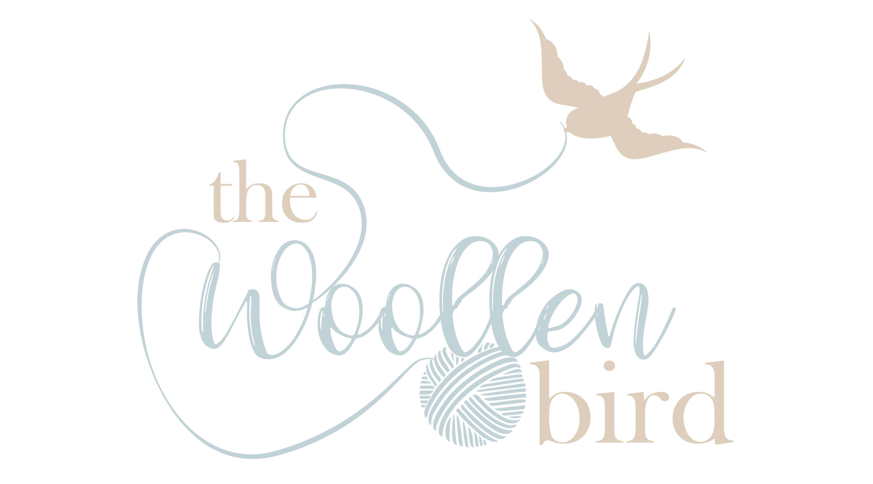 The Woollen Bird
